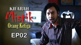 Kifarah Mistik | Episod 2