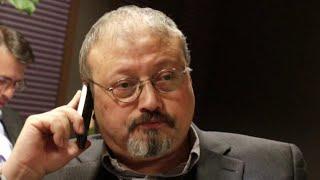 CIA Concludes Saudi Crown Prince Mohammed bin Salman Ordered Khashoggi Killing | NBC Nightly News