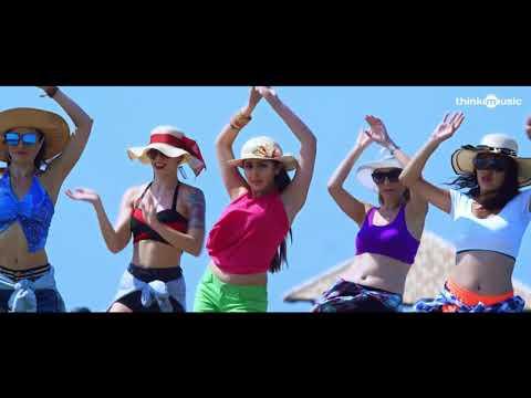 Xxx Mp4 GHAJINIKANTH LOVE WHATSAPP VIDEO 2018 3gp Sex