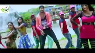 Tui Je Amar Sei Laila Full Song   Pori moni   Pagla Deewana 2015   Bangla Movie HD Video Song 1 1 1