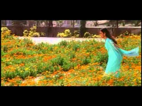 Zara Aankhon Mein [Full Song] Hum Aapke Dil Mein Rehte Hain