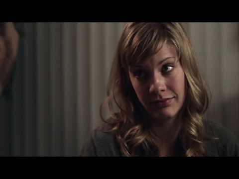 Xxx Mp4 Natural Insemination Trailer HD 3gp Sex