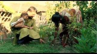 Mango Girls Documentary