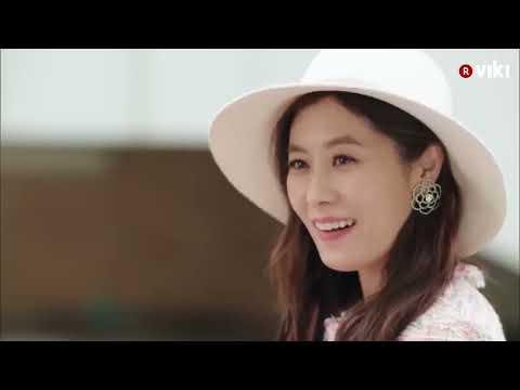 The Legend Of The Blue Sea Ep 11 Jun Ji Hyun Lee Min Ho Rescue A Kid
