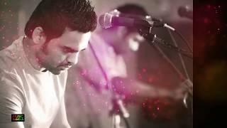 Tor e Janalay by Habib Wahid New Song