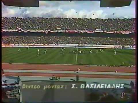 1987-02-15 ΟΣΦΠ-ΠΑΟ=2-1 ΠΡ
