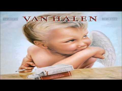 Van Halen - Drop Dead Legs (1984) (Remastered) HQ
