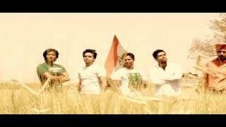 Vandematram-Ankur Shrivastava