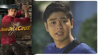 Juan Dela Cruz - Episode 150