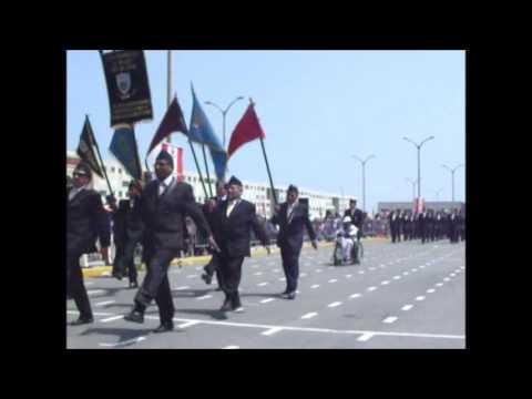 Xxx Mp4 Colegio Militar Leoncio Prado Promocion XXXV 3gp Sex