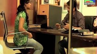 Crime Patrol - Glamour Struck - Episode 224 - 22nd March 2013