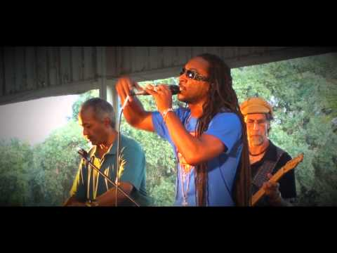 Xxx Mp4 Mr Traffic Performing Ocala Culture Fest 2012 Backed By Irie Ones Band 3gp Sex