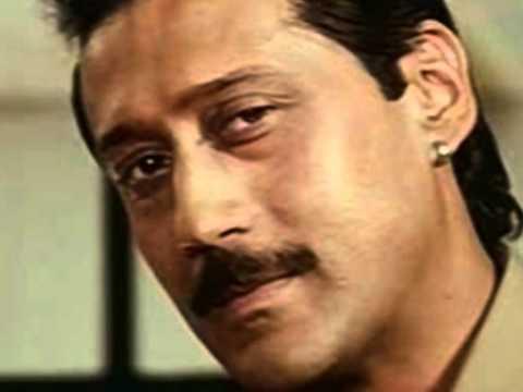 Mere Do Anmol Ratan 2 [Full Song] (HD) With Lyrics - Ram Lakhan