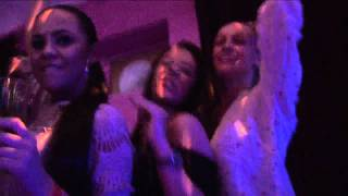 Harem Persian Club vip (Opening party)