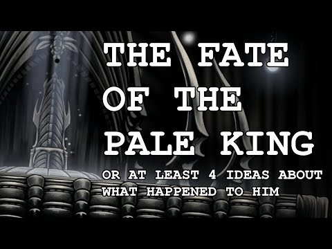 Xxx Mp4 The Fate Of The Pale King 3gp Sex