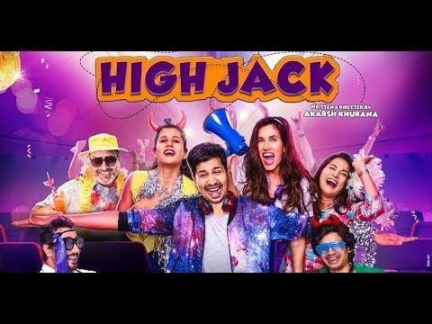 Xxx Mp4 High Jack Movie Review By Bollywood Stars Kriti Kharbanda Nimrat Kaur 3gp Sex