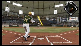 SO MANY DINGERS!!!!   MLB The Show 16 Diamond Dynasty Gameplay