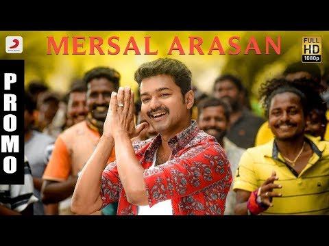 Xxx Mp4 Mersal A Minute Of Mersal Arasan Vijay A R Rahman Atlee 3gp Sex