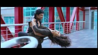 maindhan movie trailer