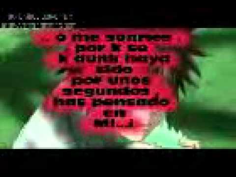 Xxx Mp4 F Videos Proyect Videxx 3gp 3gp Sex