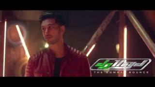Baaki Baatein Peene Baad | DJ Lloyd - The Bombay Bounce | Remix
