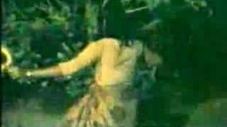 Okpan Arhibo - Urhobo Makosa Part 1