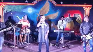Amar sona bondhu re by baul saju