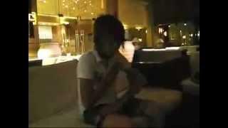 Кристина и Даниил - 2010! видео от (DanChisFan)