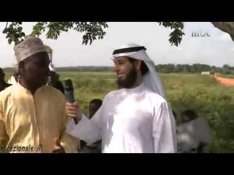 20. Meshary Al Kharaz - Ajmal Nathra Fi 7ayatak - Fadl Al Ta3alluq Bil Masjid