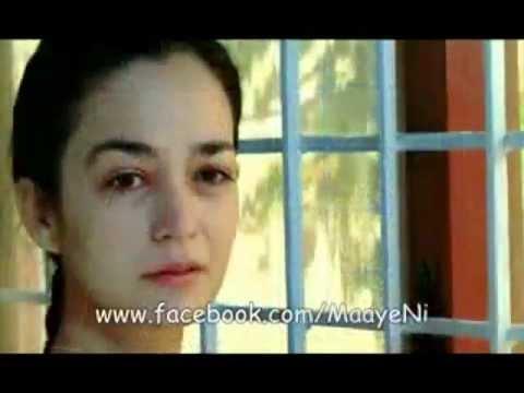 Maaye Ni Title Song OST Ary Digital