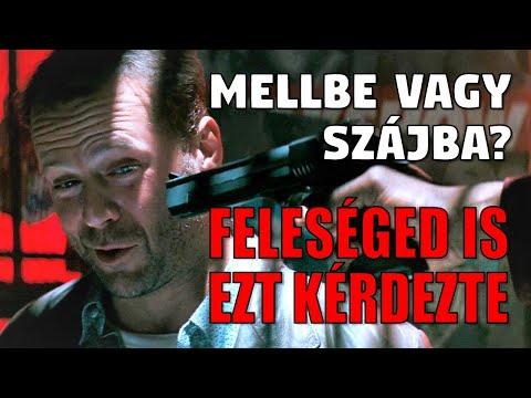 Xxx Mp4 Bruce Willis LEGNAGYOBB OLTÁSAI Magyarul SZINKRON 3gp Sex