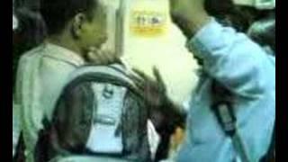 Bangla MRT