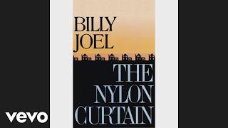 Billy Joel - Goodnight Saigon (Audio)