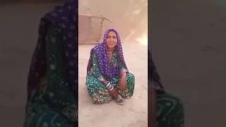 Saraiki beautiful voice