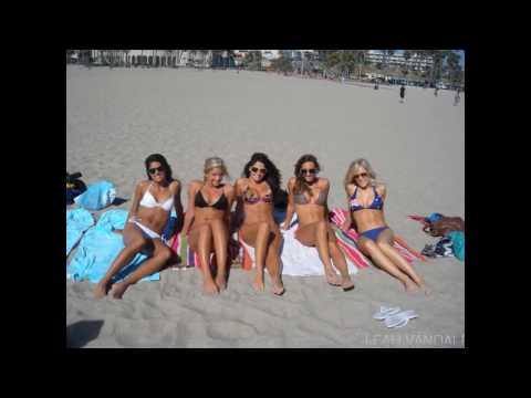 Xxx Mp4 WWE Carmella Leah Vandale Sexy Feet Soles 3gp Sex