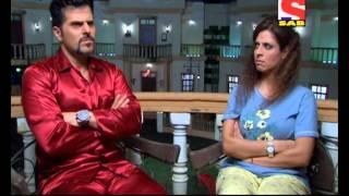Badi Door Se Aaye Hain - Episode 67 - 9th September 2014
