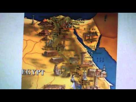 illuminati part 168 tai chi african origins black african tai chi origins