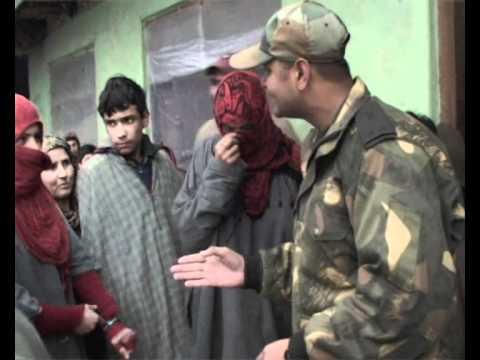 Xxx Mp4 Indian Army Medical Help To Kashmiri People 3gp Sex