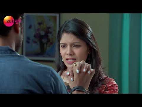 Xxx Mp4 Anjali अंजली Episode 249 March 24 2018 Best Scene Marathi Serial 3gp Sex