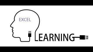Excel Beginners to Professional Part 1- Know the Excel 2016 Interface,