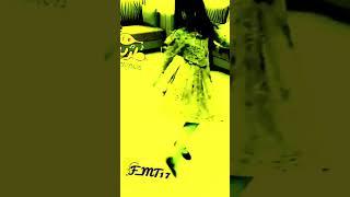 رقص البرتقاله😂||دانه الشمري||تصميم وصايف المطيري