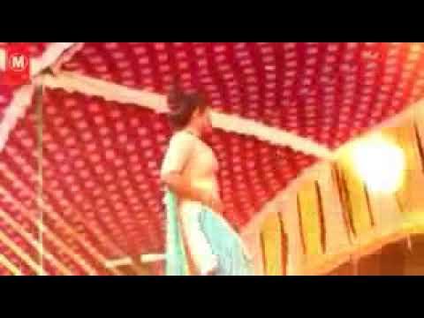 Xxx Mp4 Sapna Choudhry Dance 2018 New 3gp Sex