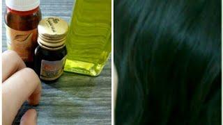 وصفة ال3 زيوت لفرد الشعر فى دقيقة بدون كسرات الحرير أستخدمى بديل الزيت مع خبيرة التجميل مريم يحيى