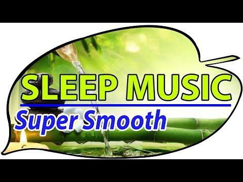 This Music Is Designed to Help You Sleep and Relax, Meditation, Massage, Yoga, Healing