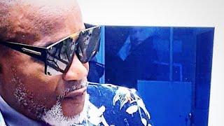 KOFFI OLOMIDE:FALLY IPUPA ALEKI FERRE GOLA NA HERITIER WATA NA MAKAMBU BOYOKA BINO MOKO