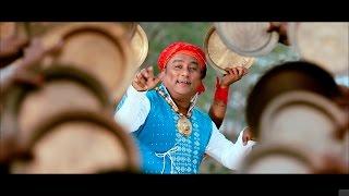 RANGDHALI (2017) | Bhumikampa | Assamese Latest Bihu Video | Krishnamoni Chutia | 2017