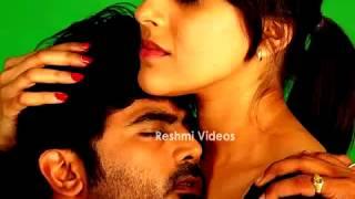 Telugu TV Anchor Rashmi
