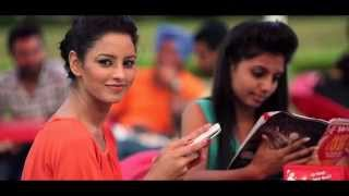 New Punjabi Song 2013 | Khalsa College | Davinder Gill | Full HD Latest Punjabi Songs 2013