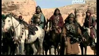 Muhammad The Final Legacy Episode 23 HD