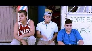 The VEBO // Al Ritmo Del Tiempo // VIDEO OFICIAL (SVproducciones)